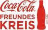 Coke Freundeskreis